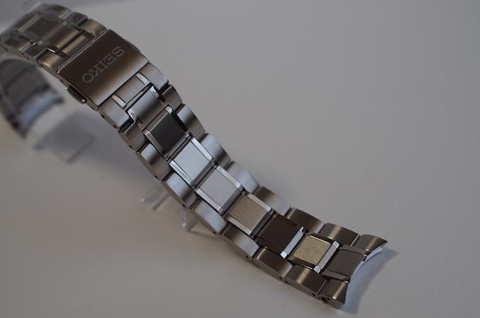 SARX035-ステンレスブレス