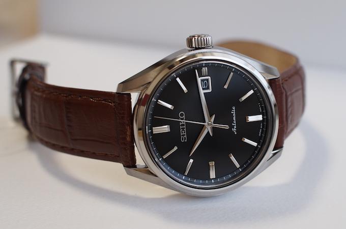 SARX035-ブラウンベルト