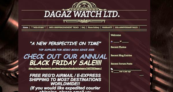 custom-parts-shop-dagaz