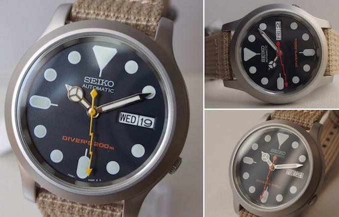 snk803-custom