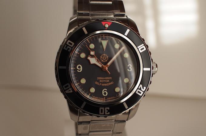 snzh55ブラックベイカスタム-3