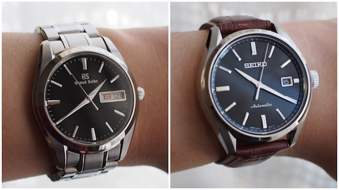 SBGT237-SARX035サイズ