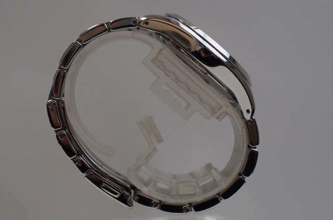 SBGT237サファイアガラス