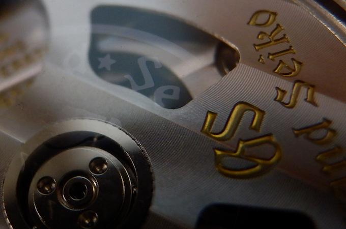 9S65紋章-コートドジュネーブ