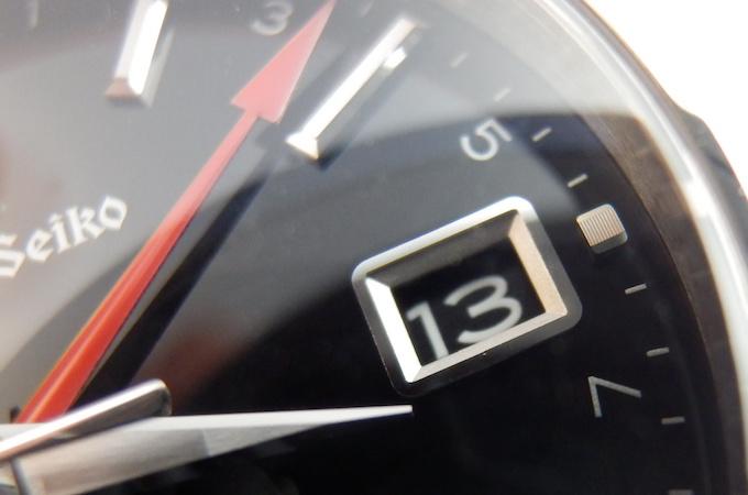 sbgn013-GMT針-インデックス