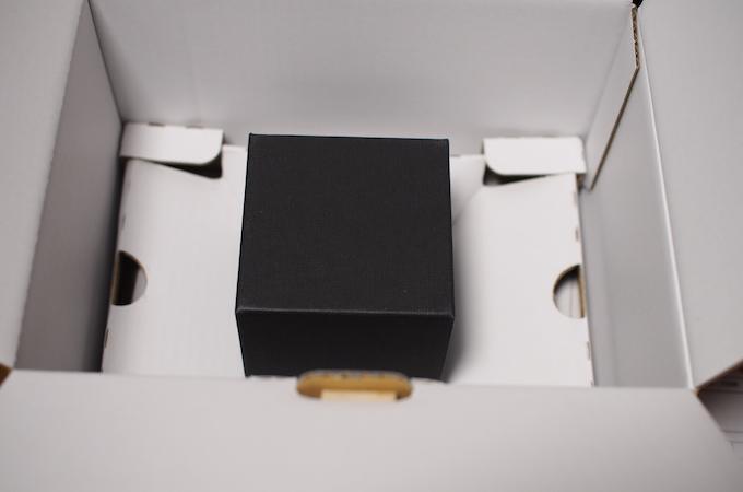 カリトケ化粧箱